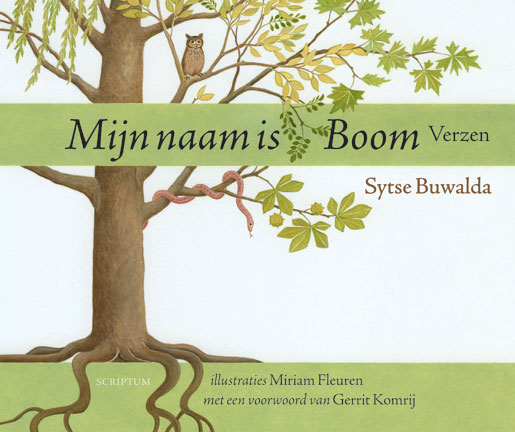 mijnnaamisboom-hr